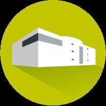 Seminarhaus Norderstedt Logo